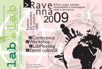 Ravenna: Lab e Lab 2009
