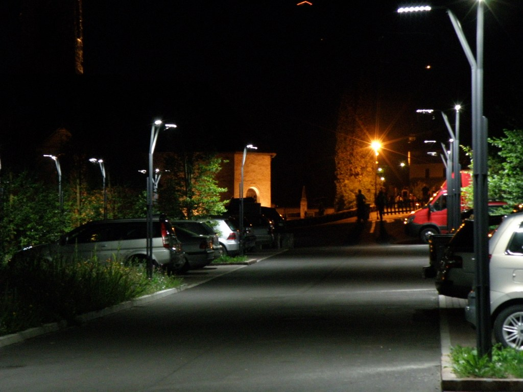 Illuminazione a LED: nuovi studi negli USA mostrano costi nettamente superiori all'illuminazione tradizionale