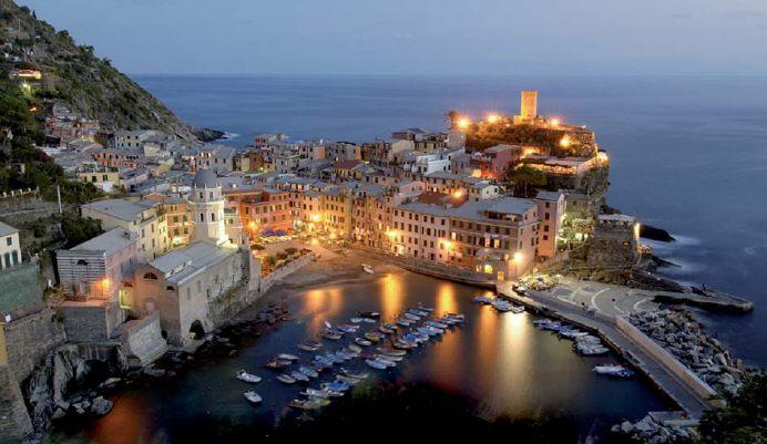 """Palermo 11 Luglio – Workshop: """"Verso la città sostenibile: dal progetto Lumière alla Smart city"""""""