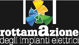 Fiera di Milano – Rottamazione degli impianti elettrici