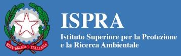 ISPRA: l'illuminazione nelle aree urbane. I documenti PDF e video