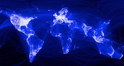 UNI 11248 – Parte 2 – Illuminazione adattiva : le nuove frontiere dell'illuminazione eco-sostenibile