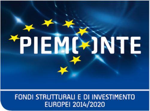 Torino 15 novembre 2018 – Presentazione del Bando regionale di finanziamento interventi sull'IP