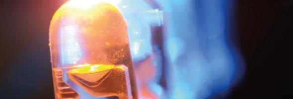 CEI Spagna – Posibles riesgos de la iluminación LED